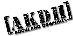 AKDH Logo