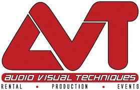 Audio Visual Technologies
