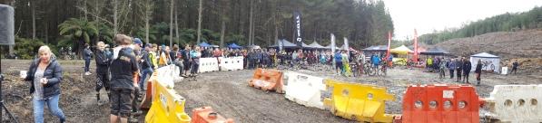 nzdh-round-1-raceday